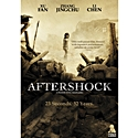 Aftershock DVD cover - small - 125 x 125