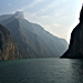 Open the information page for our Magnificent Yangtze / Ancient Capitals Deluxe 15-Day Tour (CIT005)