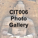 CIT006 Photo Gallery Icon - 150 x 150