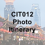 CIT012 Photo Itinerary icon - 150 x 150