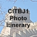 CITBJ1 Photo Itinerary icon - 75 x 75