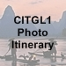 CITGL1 Photo Itinerary icon - 75 x 75