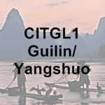 CITGL1 icon with text - 150 x 150