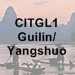 CITGL1 icon with text - 75 x 75