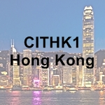 CITHK1 icon with text - 150 x 150