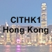 CITHK1 icon with text - 75 x 75