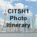 CITSH1 Photo Itinerary icon - 75 x 75
