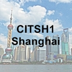 CITSH1 icon with text - 150 x 150