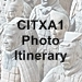 CITXA1 Photo Itinerary icon - 75 x 75
