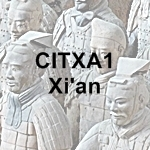 CITXA1 icon with text - 150 x 150