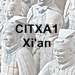 CITXA1 icon with text - 75 x 75