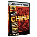 China from the Inside - DVD cover - small - 125 x 125