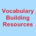 Chinese Vocabulary Building Resources navigation icon - 75 x 75