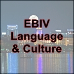 EBIV Language and Culture icon - 150 x 150
