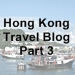 Hong Kong Trip Part 3 icon with text - 75 x 75