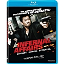Infernal Affairs Blu-ray cover - small - 125 x 125
