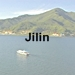 Jilin icon with text - 75 x 75