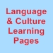 Chinese Language and Culture Learning Pages navigation icon - 75 x 75