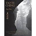 cover of the Feng-English translation of the Tao Te Ching