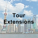 Tour Extensions icon with text - 150 x 150