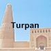 Turpan icon with text - 75 x 75