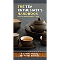 cover of The Tea Enthusiast's Handbook